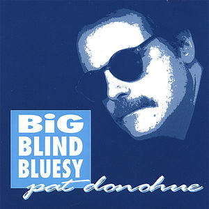 Big Blind Bluesy