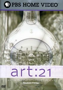 Art 21: Art in 21st Century