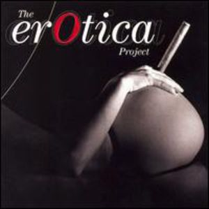 Erotica Project: Sex at 19
