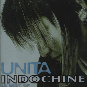 Unita: Best of [Import]