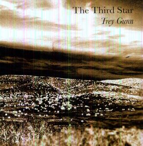 Third Star [Import]