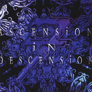 Ascension in Descension