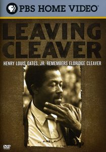 Leaving Cleaver