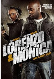 Lorenzo and Monica