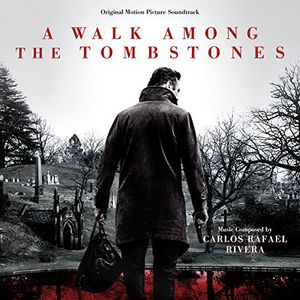 Walk Among the Tombstones (Original Soundtrack)