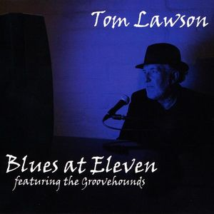 Blues at Eleven