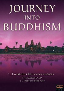 Journey Into Buddhism [Documentary]