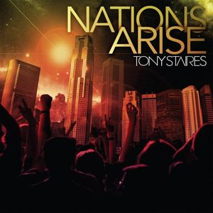 Nations Arise