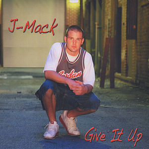 Give It Up EP