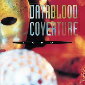Datablood Coverture