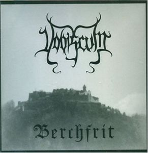 Berchfrit [Import]