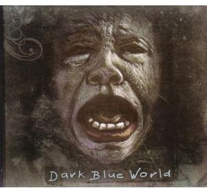 Dark Blue World [Import]