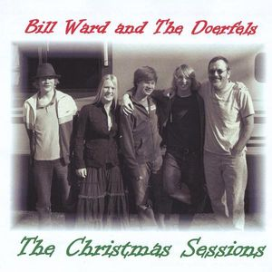 Christmas Sessions