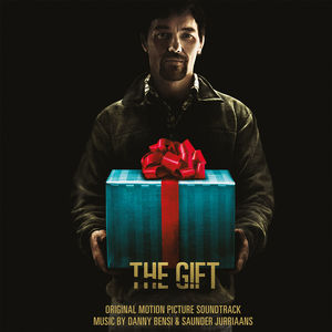 Gift (Original Soundtrack)