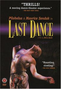 Last Dance [2002] [Documentary]
