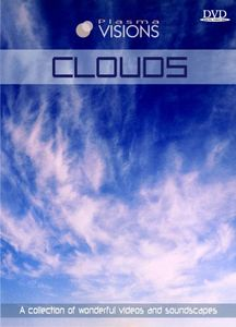 Visions, Vol. 6: Clouds