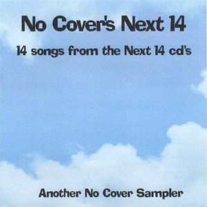 No Cover's Next 14 /  Various