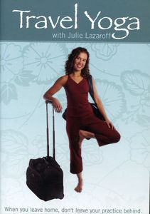 Travel Yoga