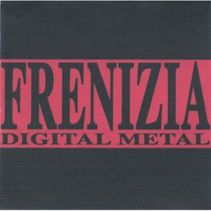 Digital Metal