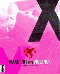Make-Out with Violence