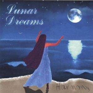 Lunar Dreams