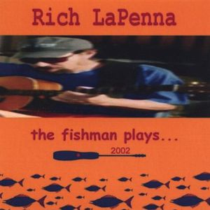 Fishman Plays