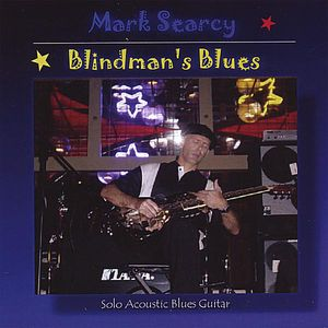 Blindman's Blues