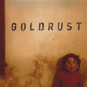 Goldrust