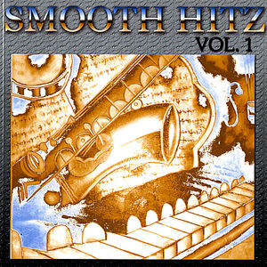 Smooth Hitz 1 /  Various