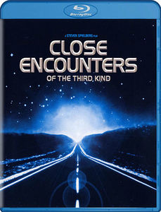 Close Encounters Of The Third Kind [Essentials Repackage]