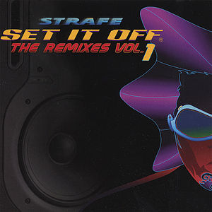 Set It Off the Remixes 1