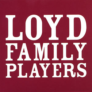 Loyd Family Players
