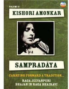 Sampradaya-Carrying Forward