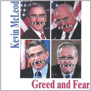 Greed & Fear