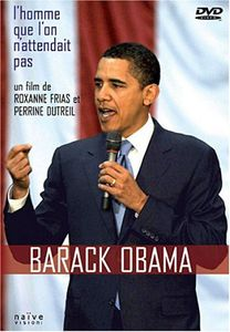 Barack Obama L Homme Que L on N at