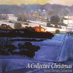 Collective Christmas