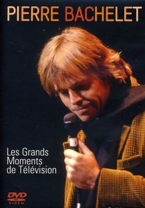 Les Grands Moments de Television [Import]