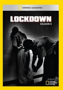 Lockdown Season5