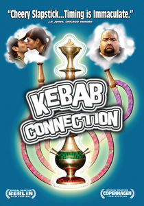 Kebab Connection [WS] [Subtitles]