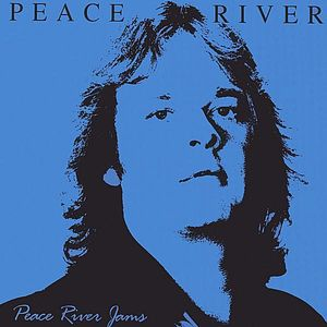 Peace River Jams