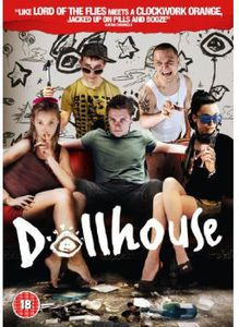 Dollhouse [Import]
