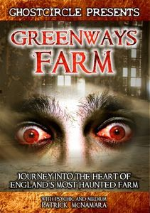 Greenways Farm: Journey Into the Hearth of England