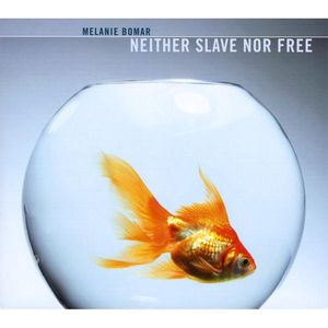 Neither Slave Nor Free