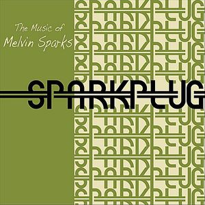 Music of Melvin Sparks