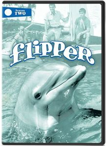Flipper: Season Two