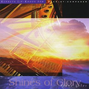 Shines of Glory