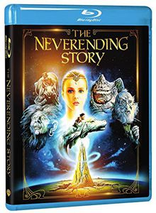 The Neverending Story (30th Anniversary)