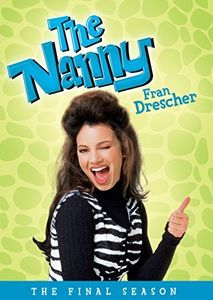 Nanny: The Final Season