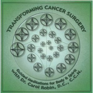Transforming Cancer Surgery