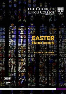 Easter from King's